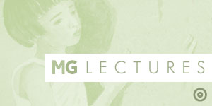 MG Video Lectures