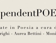 Copia di independentPOETRY