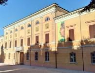 Cesena_Biblioteca_Malatestiana