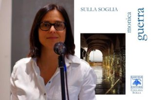 Sulla Soglia – On The Threshold