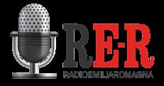 da Radio Emilia Romagna