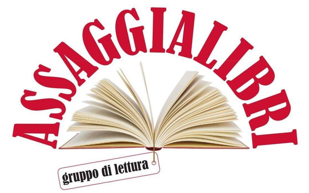 Biblioteca Civica Falesiana